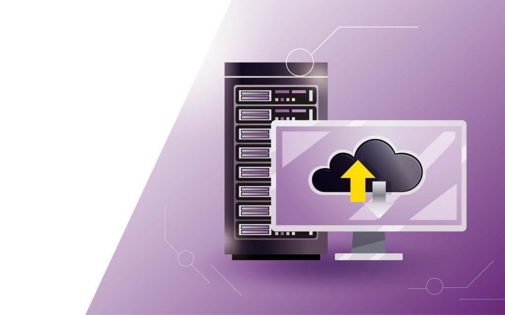 internet vikings cloud servers